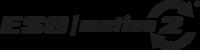 Logo ESO motion 2