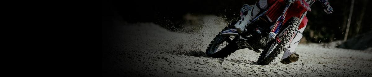 Extreme Pro 3.1 Falco italian quality moto MX offroad boots